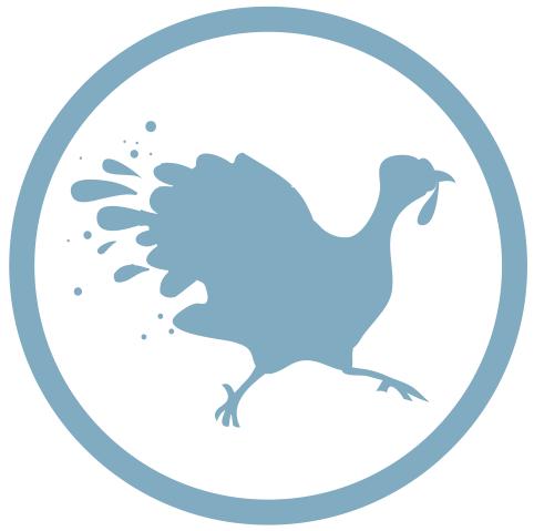 Huntington Beach 5k/10k Turkey Wobble
